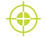 home-print-icon-retina
